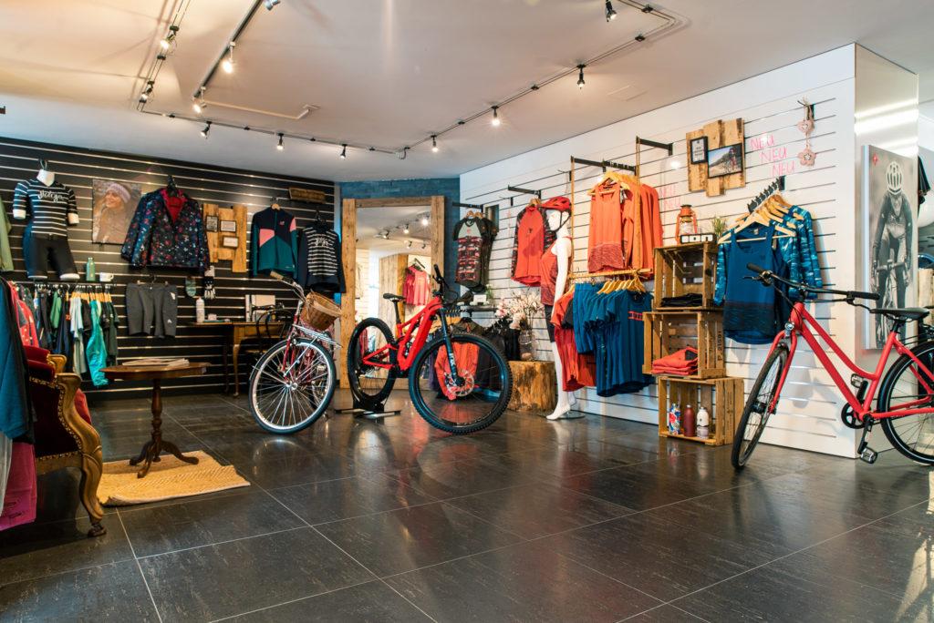 Bekleidung_2_Shop