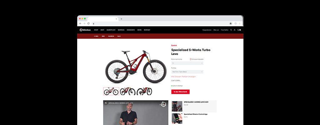 bikebox_blackfriday_blog-content-2