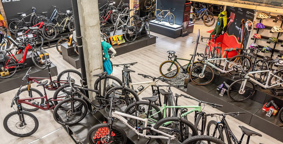 Bikejahr_2021_showroom