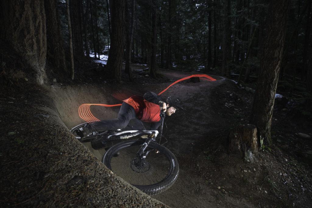 TurboLevo_2021_Trail
