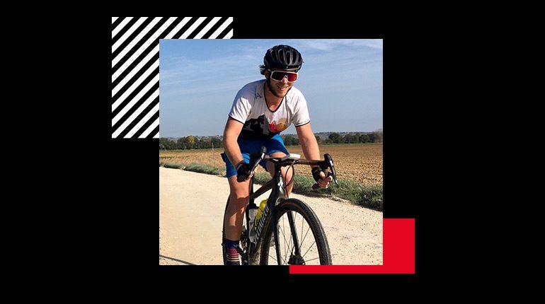 bikebox-challange-muensingen_portrait