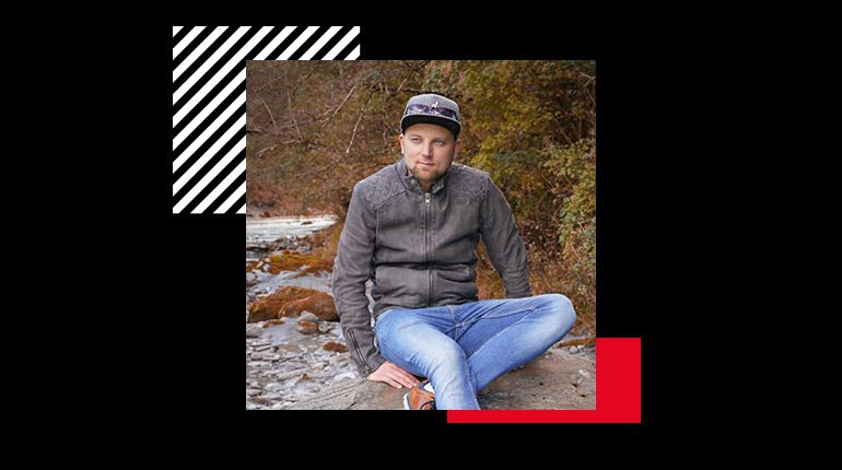 bikebox-challange-ostermundigen_portrait