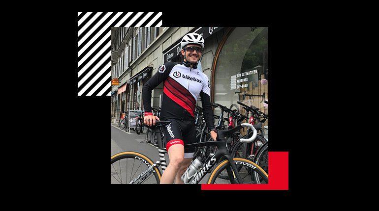bikebox-challange-thun_portrait