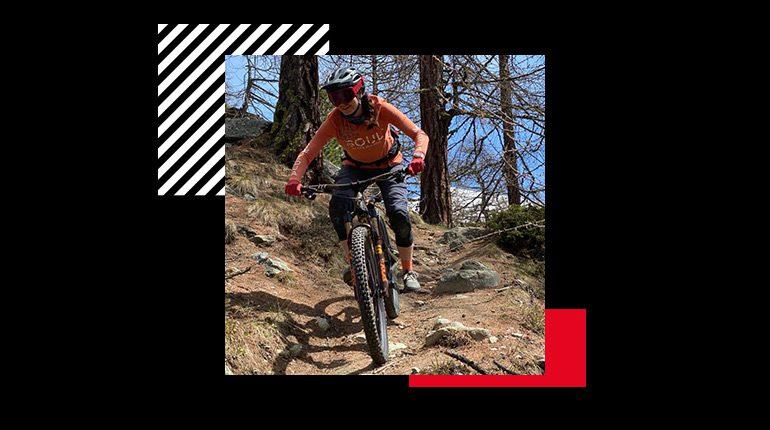 bikebox-challange-zermatt_portrait